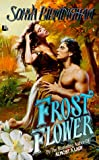 Frost Flower, Sonya Birmingham, 0843937750