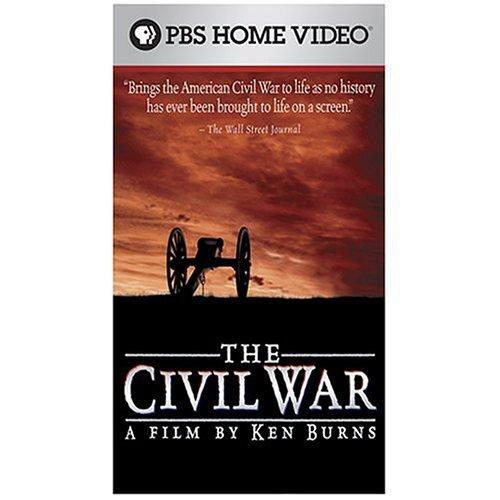 civil-war-film-directed-by-ken-burns-import