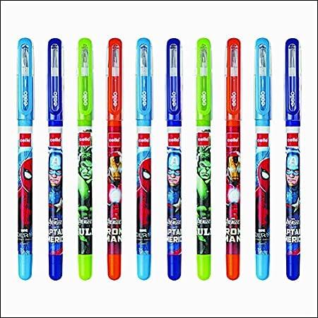 Avengers Ball Pen
