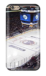 Ralston moore Kocher's Shop 3248579K237776704 buffalo sabres (3) NHL Sports & Colleges fashionable iPhone 6 cases
