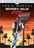 Beverly Hills Cop II (Widescreen) (Bilingual) [Import]