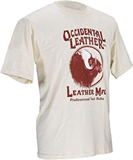 product image for Occidental Leather 5058 XXL Oxy-T XXL