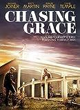 Chasing Grace [Import]
