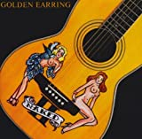 Naked II by Golden Earring (2003-10-27)