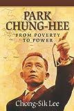 Park Chung-Hee, Chong-Sik Lee, 1475117043