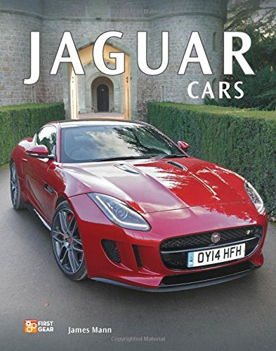 jaguar-cars-first-gear