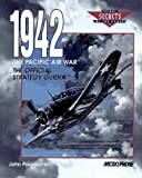1942, the Pacific Air War, John Possidente, 1559586176