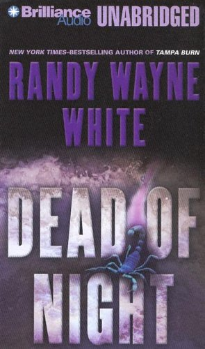 Dead of Night (Doc Ford Series)