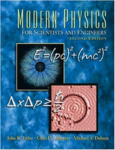 Epub download modern physics for scientists and engineers 2nd epub download modern physics for scientists and engineers 2nd edition pdf full ebook by john taylor yjhfgstrrgdfg fandeluxe Choice Image