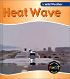 Heat Wave, Catherine Chambers, 1588106578