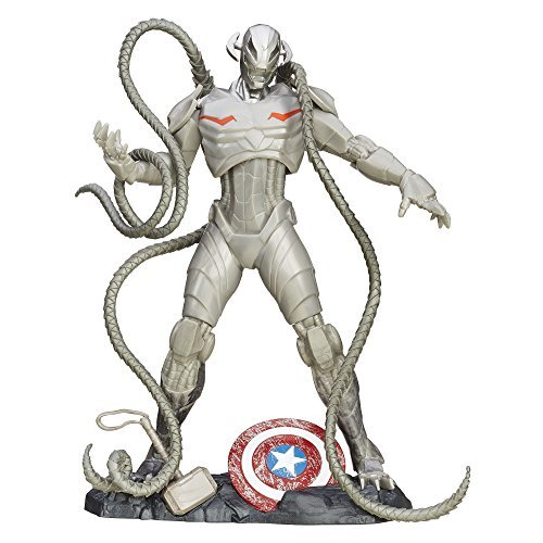 Playmation Marvel Avengers Ultron Deluxe Smart Figure by Playmation