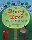 The Story Tree, Hugh Lupton, 1841483125
