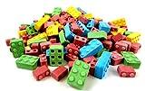 Candy Blocks (Blox), 3lb Bag