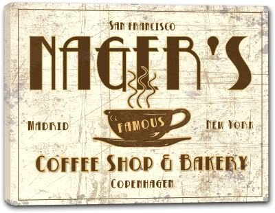 nagers-coffee-shop-bakery-canvas-print-16-x-20
