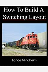 How To Build A Switching Layout Paperback