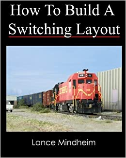 \DJVU\ How To Build A Switching Layout. Adamant Douglas European Ingrese Budget stock Online agosto