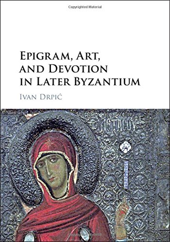 Epigram-Art-and-Devotion-in-Later-Byzantium