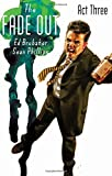 download ebook the fade out volume 3 by ed brubaker (2016-02-23) pdf epub