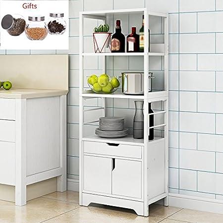 super mignon vente chaude en ligne r putation fiable acheter meubles de cuisine dragon s