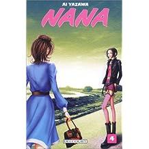 NANA T04