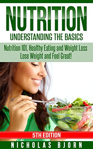 Nutrition Tips - 2