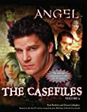 Angel: The Casefiles, Vol. 2
