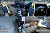 CarGuys Super Cleaner - Effective All Purpose