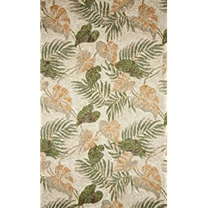 519F8UuYMDL._SS300_ Best Tropical Area Rugs