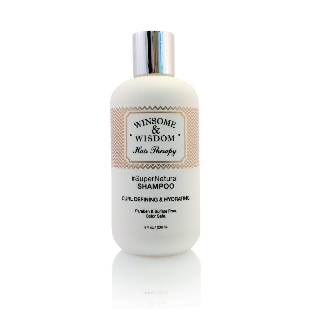 Amazon.com : Shore of Yourself Texture Spray For Hair Sea
