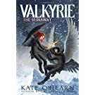 The Runaway (Valkyrie)