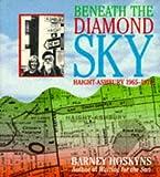 Beneath the Diamond Sky, Barney Hoskyns, 0684841800