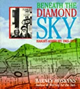 Beneath the Diamond Sky: Haight Ashbury 1965 - 1970