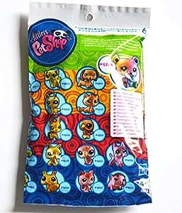 Littlest Pet Shop, LPS 5010994476106, una bolsa con una sorpresa