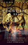 img - for The Cogwheel Brain book / textbook / text book