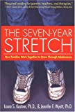 The Seven-Year Stretch, Laura Kastner and Jennifer Wyatt, 0395735262