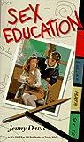 """""""Sex Education"""" av Jenny Davis"""
