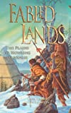Fabled Lands 4, Dave Morris and Jamie Thomson, 0956737234