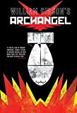 img - for William Gibson's Archangel Graphic Novel book / textbook / text book