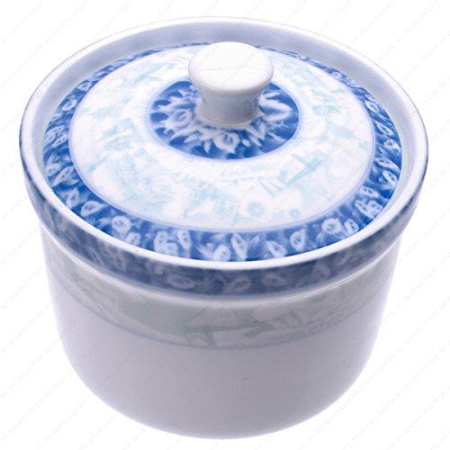 japanese stew pot - 1