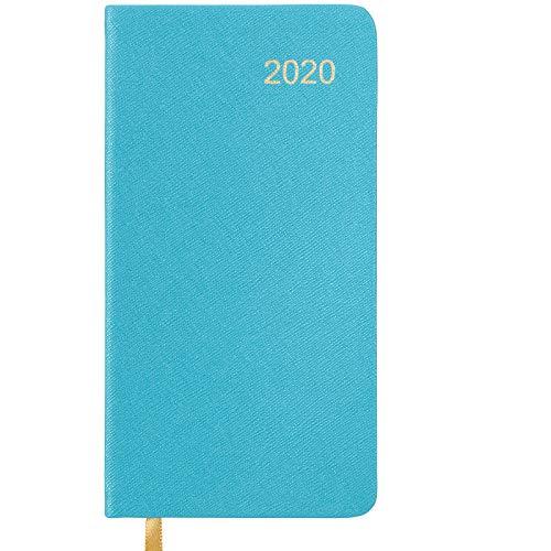 2020 Pocket Planner/Pocket Calen...