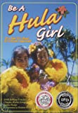 Be a Hula Girl