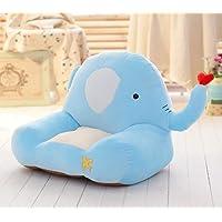 Sofá Suave Silla de sofá para niños