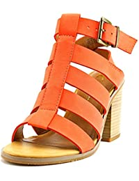 Women's Munchkin Sandal