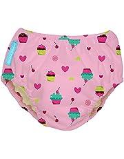 Charlie Banana Extraordinary Swim Diaper