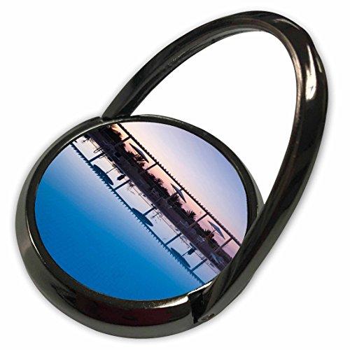 Hotel El Mouradi Pool (3dRose Danita Delimont - Hotels - Tunisia, Jerid Area, Tozeur, Hotel El Mouradi Pool-AF47 WBI0653 - Walter Bibikow - Phone Ring (phr_72658_1))