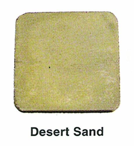 BonWay BonWay BonWay 32-800 1-Quart Wüstensandes halb-transparent Flecken auf Wasserbasis Beton B008PQWG9O   Günstig  1ddd28