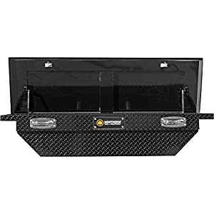 Northern Tool + Equipment 41911 Truck Box