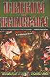 Dragon and Herdsman: The Fourth Dragonback Adventure
