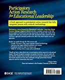 Participatory Action Research for Educational