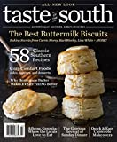 #7: Taste of the South